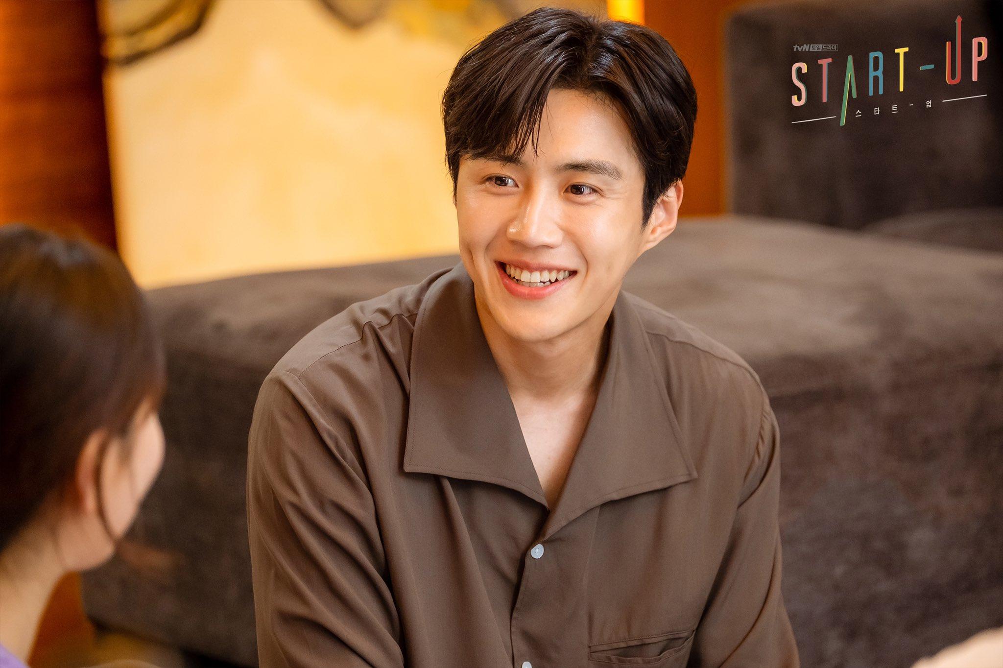 Kim Seon Ho2