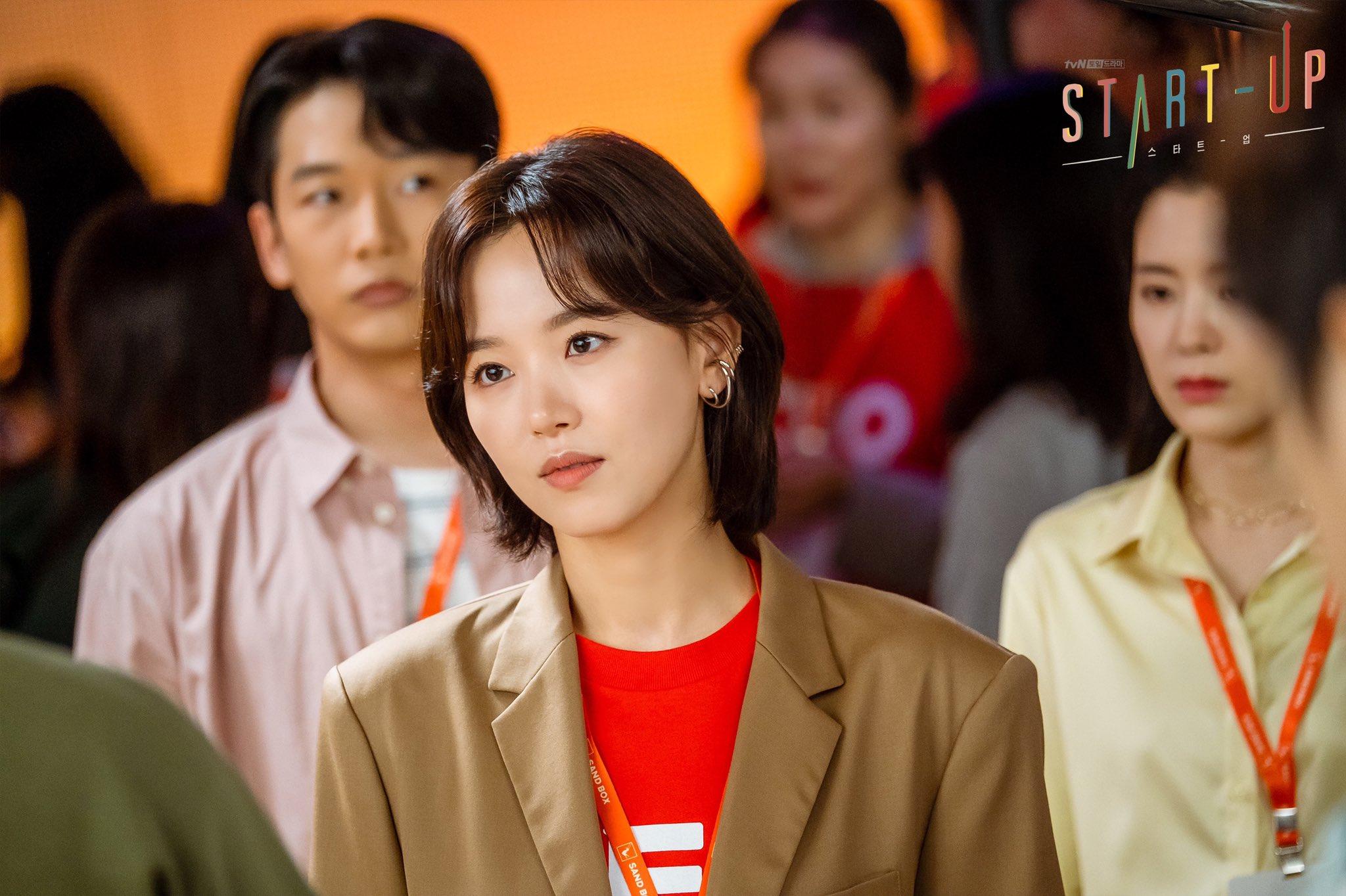 Kang Han Na3