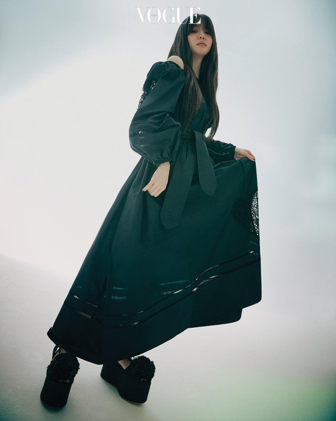 Park Eun Bin 5