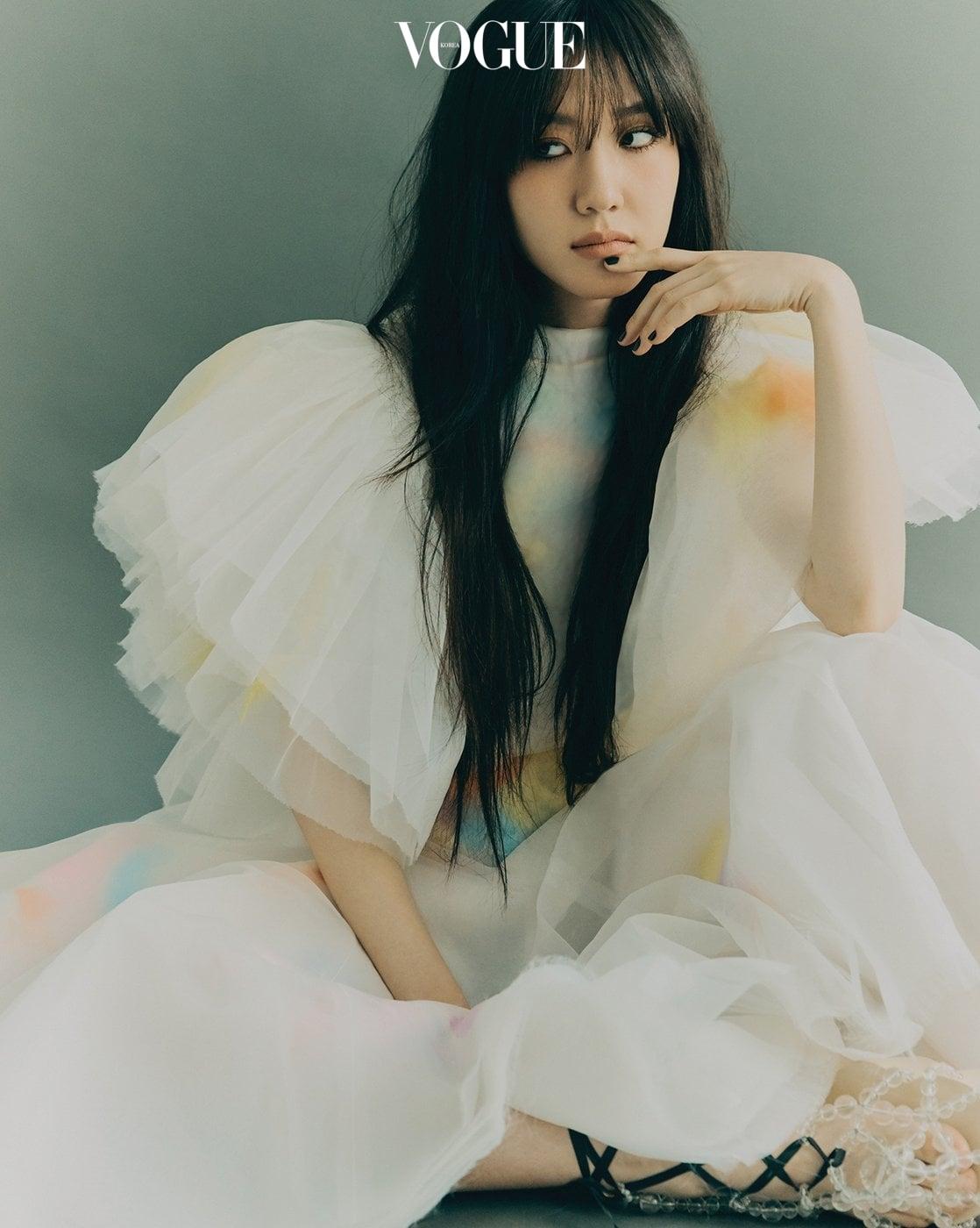 Park Eun Bin 6