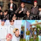 Stray Kids, TXT, ATEEZ, And More Join 2020 The Fact Music Awards Lineup