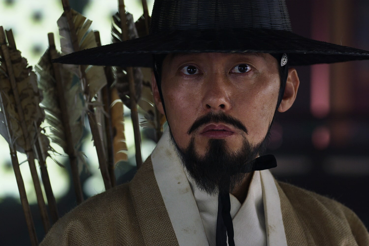"""""""Kingdom"""" is releasing a special episode centered around Jun Ji Hyun's character"""