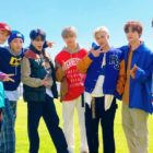 """NCT Dream Becomes 1st Asian Artist To Make Billboard's """"21 Under 21"""" List For 3 Years In A Row"""