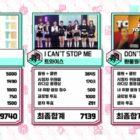 """Watch: BTS Takes 21st Win For """"Dynamite"""" On """"Music Core""""; Performances By MONSTA X, TWICE, MAMAMOO, And More"""