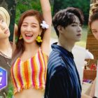 QUIZ: Plan A Trip To Korea & We'll Tell You Which K-Pop Leader Should Be Your Tour Guide