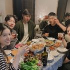 """The King: Eternal Monarch"" Cast Reunites And Shows Close Friendship"