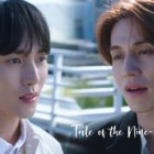 """5 Things We're Glad To See Happen In Episodes 9 & 10 Of """"Tale Of The Nine-Tailed"""""""