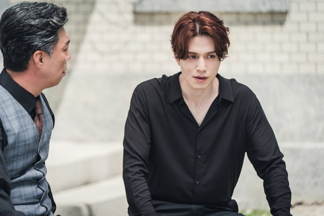 Tale Of The Nine-Tailed: 4 points to watch out for in the showdown between Lee Dong Wook and Lee Tae Ri