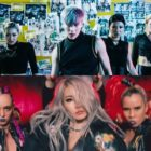 13 Sultry K-Pop Choreographies That Are Hot AF