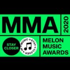 Melon Music Awards 2020 Announces Nominees For Top 10 + Voting Begins