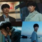 Gong Yoo And Park Bo Gum Grow Closer As They Face Adversity In Sci-Fi Film