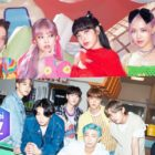 QUIZ: Your Favorite Tracks From These K-Pop Groups Will Reveal Your Mental Age