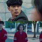 """Watch: Jo Byeong Gyu Fights Back Against Bullies With Kim Sejeong's Help In """"The Uncanny Counter"""""""