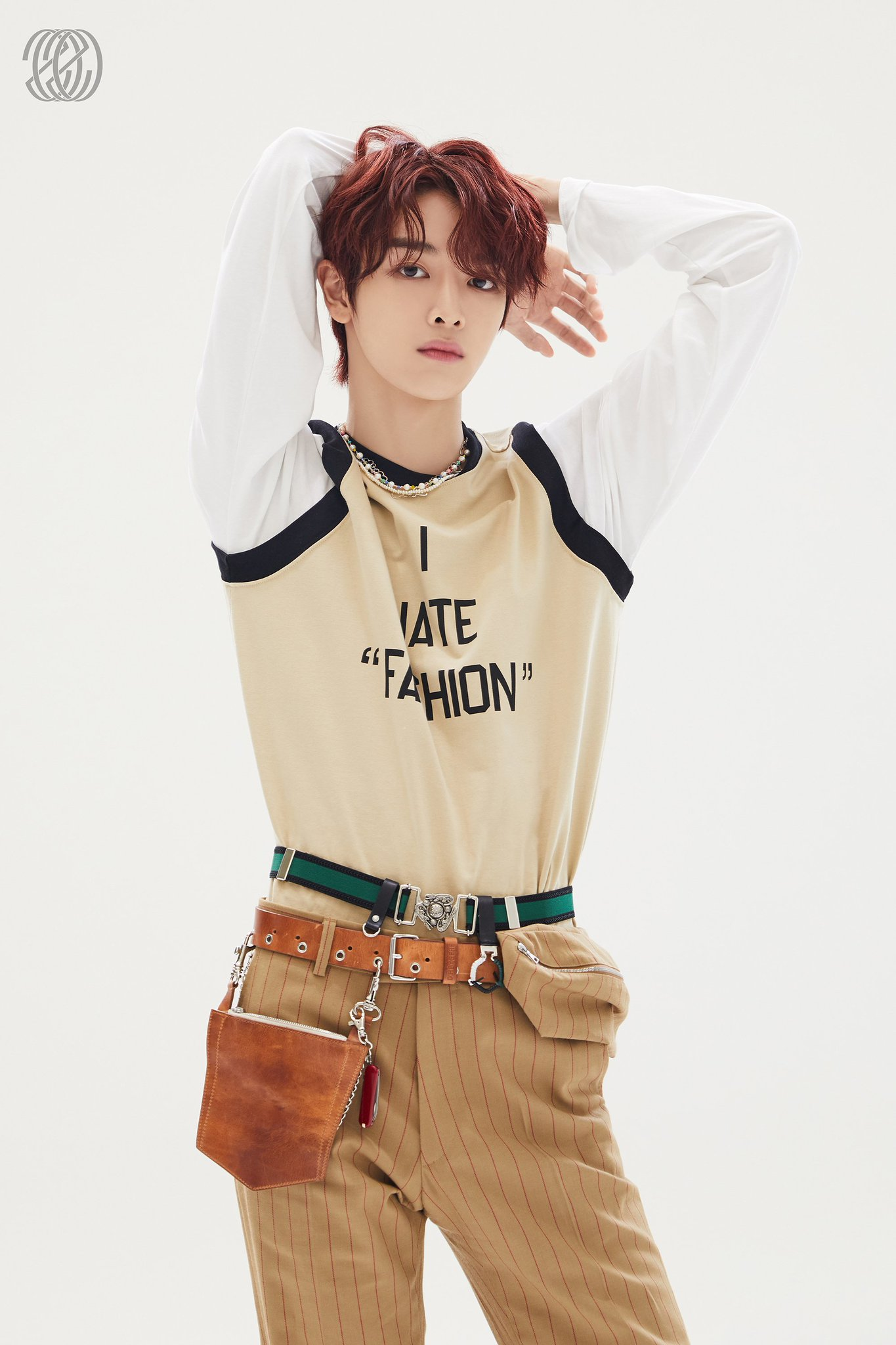 Sungchan 2