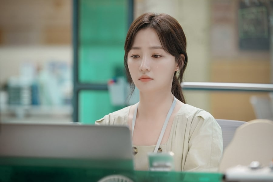 song ha yoon 1