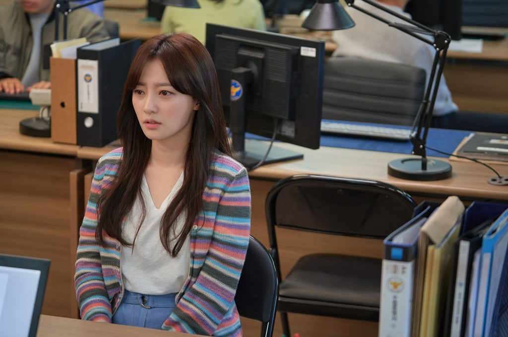 song ha yoon 21