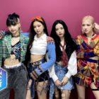 "BLACKPINK's ""Lovesick Girls"" Maintains Lead; Soompi's K-Pop Music Chart 2020, November Week 2"