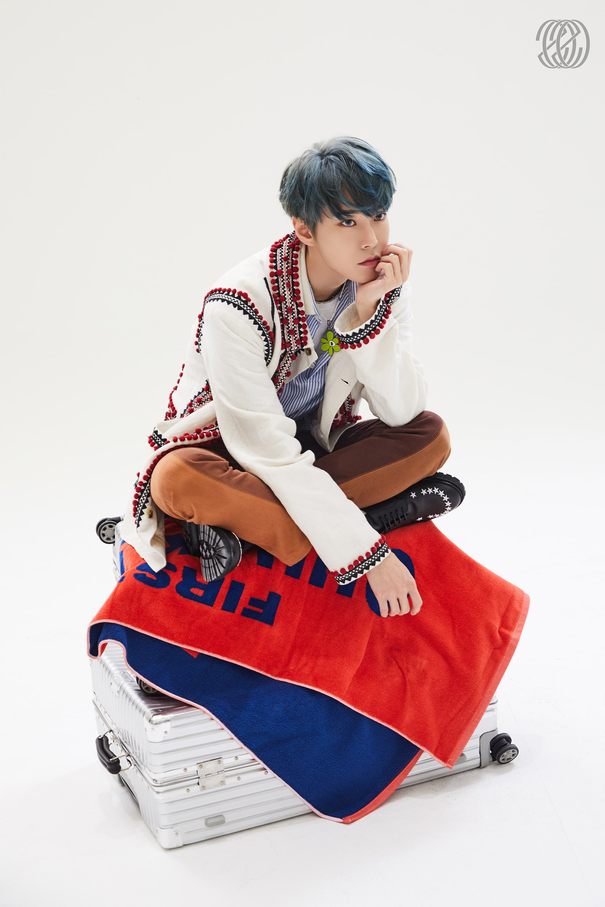 doyoung 1