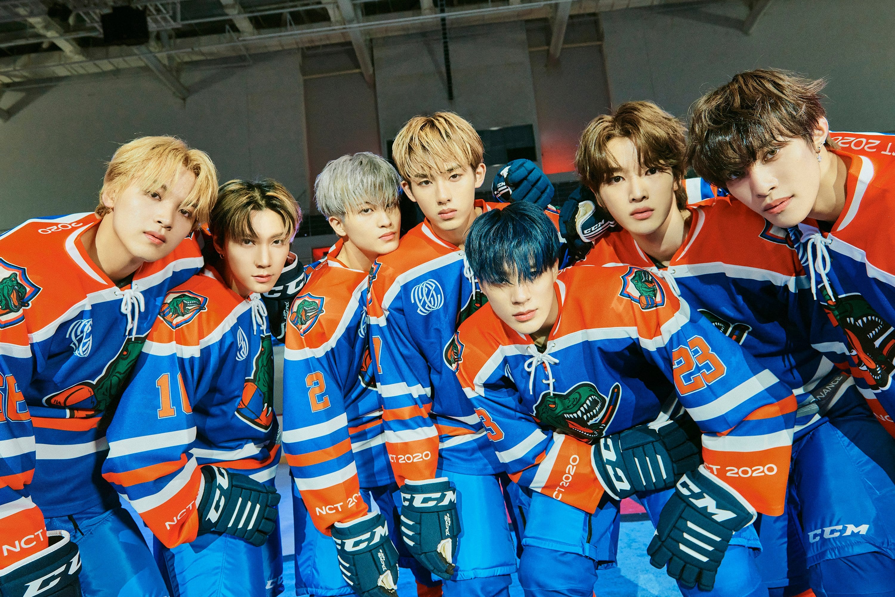 nct 21