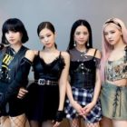 BLACKPINK To Be Awarded Variety's 2020 Group Of The Year