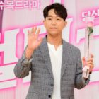 Choi Sung Won's Agency States Actor Is Receiving Treatment For Leukemia