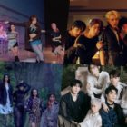 14 Angsty K-Pop Songs That Are A 2020 Vibe