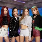 "BLACKPINK Makes History As ""DDU-DU DDU-DU"" Becomes 1st K-Pop Group MV To Hit 1.4 Billion Views"