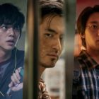 """Watch: Song Kang, Lee Do Hyun, And More Battle Monsters In Chilling 1st Glimpse Of Drama Adaptation Of """"Sweet Home"""""""