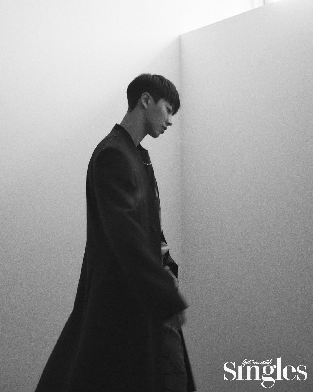 Lee Gikwang from Highlight on the changes brought by the military