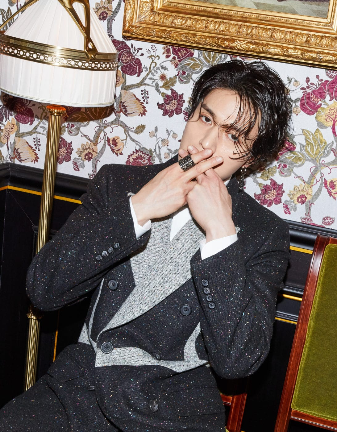 lee dong wook 51