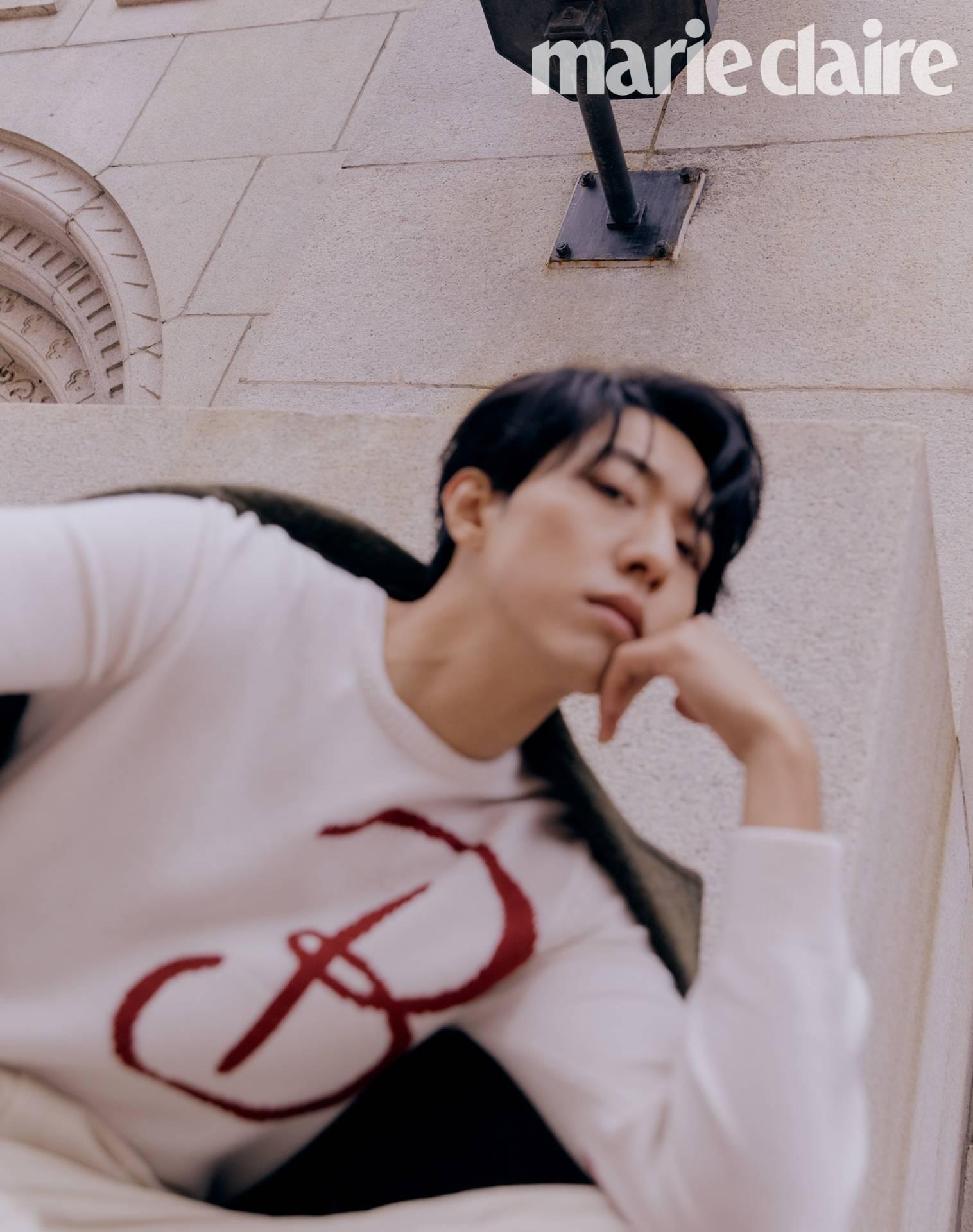 Lee Jung Shin 2