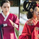 "Shin Hye Sun Transforms Into Eccentric Queen For Upcoming Drama ""Mr. Queen"""