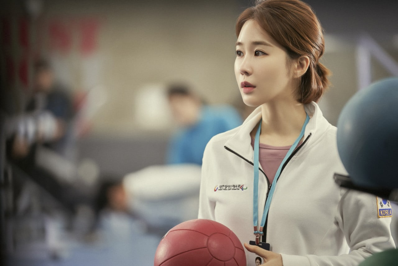 """""""New Year Blues"""": Yoo Yeon Seok, Yoo In Na and Sooyoung battle with love"""