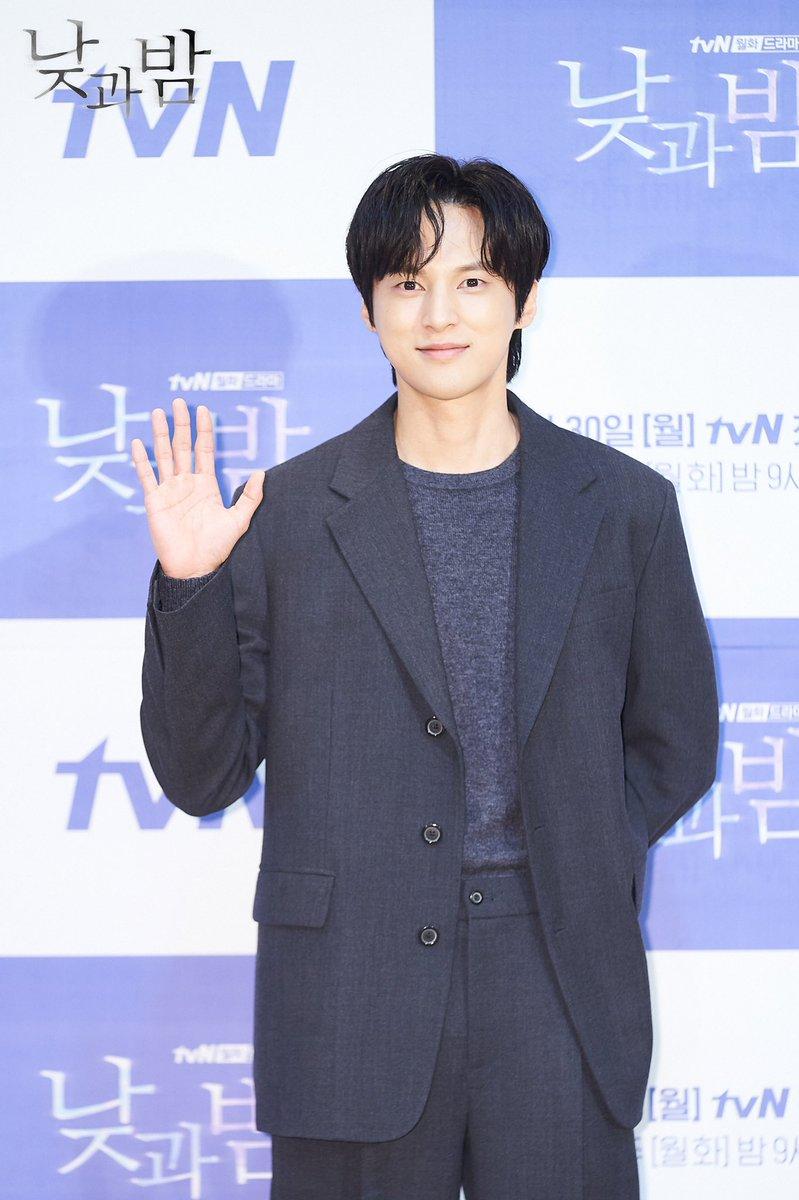 """Awaken"": Namgoong Min, Seolhyun, Lee Chung Ah and Yoon Sun Woo share how they prepared"