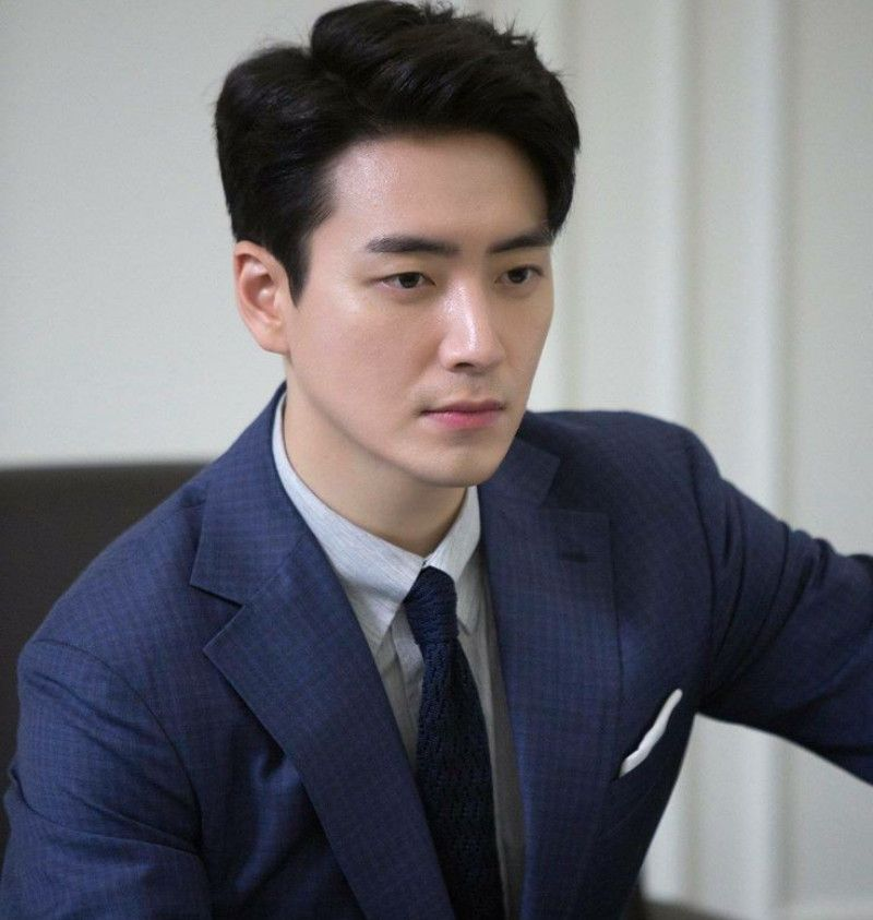 6 underrated Korean actors in their thirties who need more love