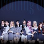 CJ ENM Confirms Discussions Of IZ*ONE's Relaunch Have Fallen Through