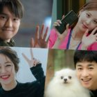 """Go Kyung Pyo, Seohyun, Kim Hyo Jin, Kim Young Min, And More Share Final Thoughts On The End Of Their Drama """"Private Lives"""""""