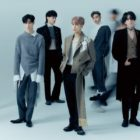 GOT7 Talks About All-Member Participation In New Album, Filming Two MVs, And More