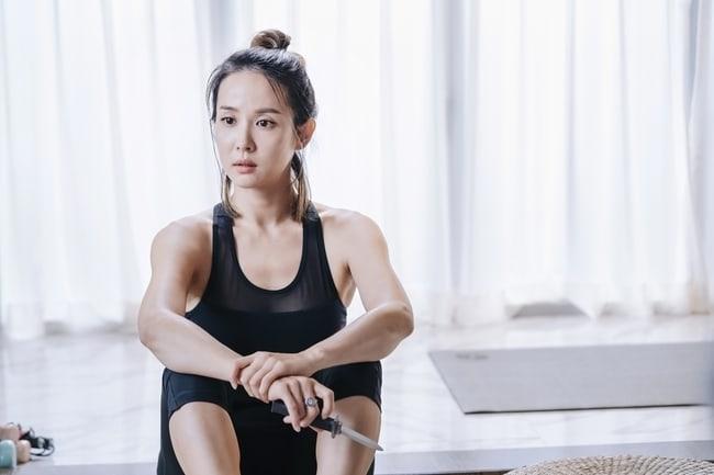 Jo Yeo Jeong3