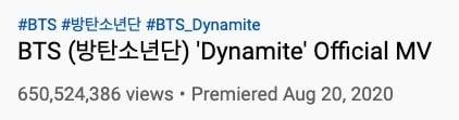 bts dynamite1