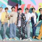 "BTS's ""Dynamite"" Continues Successful Run On Billboard's Hot 100 In 21st Week On Chart"