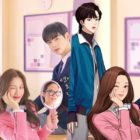 """""""True Beauty"""" Webtoon Author Shares Her Thoughts On The Drama Adaptation And Casting"""