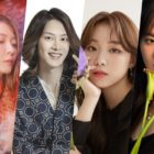 SM C&C Teams Up With SM Entertainment Celebrities For New Brand Business