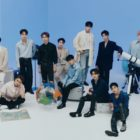 """SEVENTEEN To Perform At Japan's Famous Year-End """"2020 FNS Music Festival"""""""