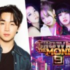 "Henry, BLACKPINK, ""Show Me The Money 9"" Stars, And More Top Gaon Weekly Charts"