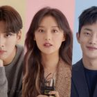 Ji Chang Wook And Kim Ji Won's Upcoming Romance Drama Teases The Love Stories Between Its 6 Leads