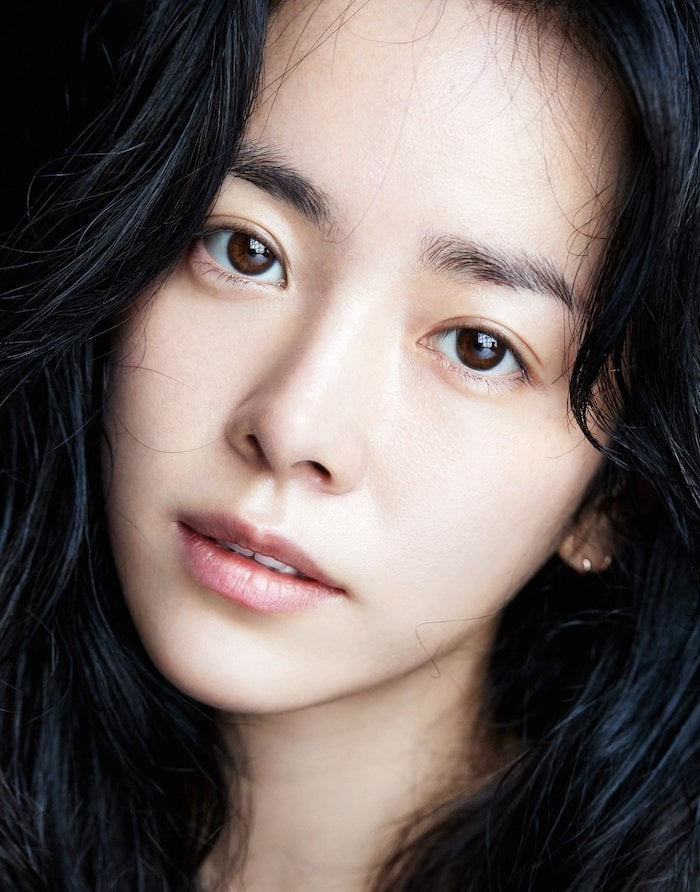 Han Ji Min compares the work with Nam Joo Hyuk
