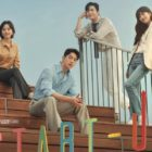 """Key Points To Anticipate In The Final Episodes Of """"Start-Up"""""""