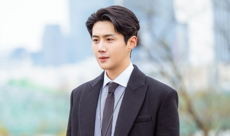 From rookies to stars: 12 hottest emerging K-drama actors of 2020