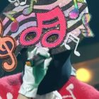 "Main Vocalist Of Promising Rookie Girl Group Makes ""The King Of Mask Singer"" Proud"